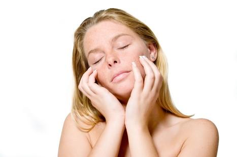 Chirurgia rinoplastica:sottoporsi ad intervento chirurgico al naso | Rinoplastica estetica | Scoop.it