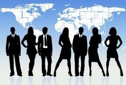 A Look at IT Outsourcing On Its Advantages and Risks | IT Outsourcing - Offshoring | Scoop.it
