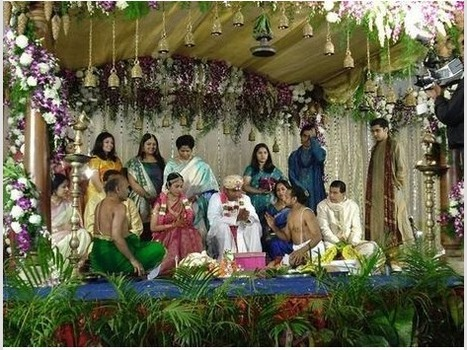 Indian Wedding Decorator Make your day unforgettable | Business | Scoop.it