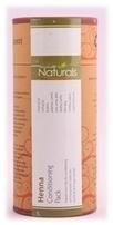 Rose water| Havan Samagri| Tihar Jail products | Orange Peel Facepack | Scoop.it