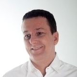 REDIMOB - REDIMOB | Neuromarketing: entenda o comportamento do comprador de imóvel | Mercado Imobiliário | Scoop.it