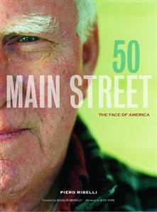 '50 Main Street': A journey into the heart of America - msnbc.com | iPhoneography and storytelling | Scoop.it