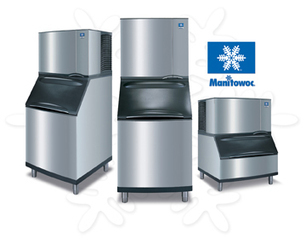 Affordable Ice Machines Repairs | Absolute Coolng Services | Scoop.it