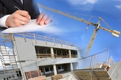 Assurance construction : l'assurance décennale, mode d'emploi   Courtage d'assurances tous risques   Scoop.it