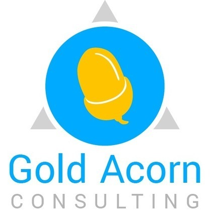 Gold Acorn Consulting works with teams going through change. | Workplace mediation | Scoop.it