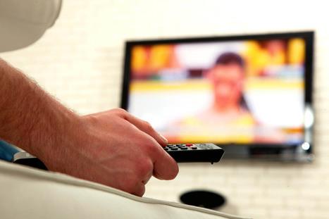 """Google Lanzaría un """"Nexus TV"""" en 2014   Digital Communication, Journalism & Social Media   Scoop.it"""