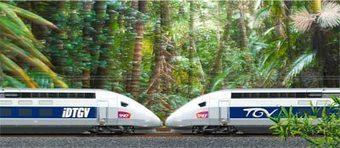 La SNCF utilise le « yield management ». | La SNCF | Scoop.it