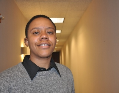 Does the GED give students a second chance? | Adult Ed Learners | Scoop.it