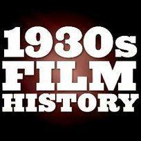 Primary document 1 | Cinema of the 1930's Ayele | Scoop.it