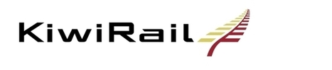 KiwiRail: Kaimai Tunnel upgrade requirements to be identified - Travelandtourworld.com | travel and tour world | Scoop.it