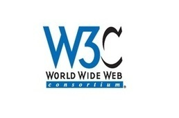 W3C Announces Three New RDFa Recommendations - semanticweb.com | Personal Knowledge Management | Scoop.it