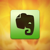 Evernote Hacked, Time to Change Your Passwords | LifeHacker | Into the Driver's Seat | Scoop.it