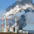 The Losing Economics of Investing in Aging Coal Plants | The Energy Collective | Sustain Our Earth | Scoop.it