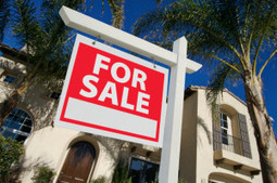 Real estate agency that can help you in Encinitas - Rhett Bogle Realty | Rhett Bogle Realty | Scoop.it