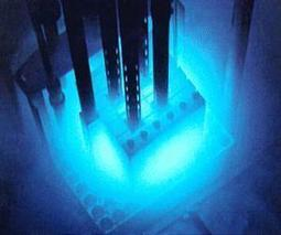 Report says U.S. could face shortage of nuclear reactor material | Sustain Our Earth | Scoop.it