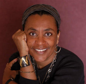 WWW.IMATIN.NET :::: Prix Kaïlcédra: Véronique Tadjo à Abidjan !   Cote Ivoire   Scoop.it