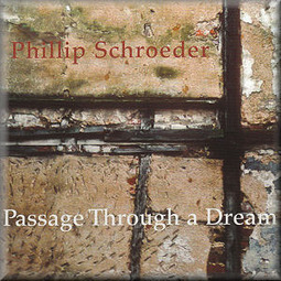 SCHROEDER - Passage Through a Dream, A Necessary Autumn, Oceans of Green, On Occasion, Sky Blue Dreams Innova 781 [OL] : Classical Music Reviews - April 2012 MusicWeb-International | Difficult to label | Scoop.it