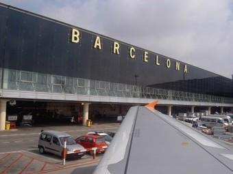 Huelga de controladores franceses: cancelan el 11% de los vuelos con España | Noticias del sector | Scoop.it
