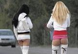 La Clau - 104 prostituées et 164 clients verbalisés dans la région de Girona - Société | #Prostitution : #sexwork is work ! | Scoop.it
