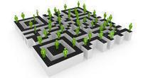Le secteur juridique adopte les QR codes pour communiquer   QRdressCode   Scoop.it