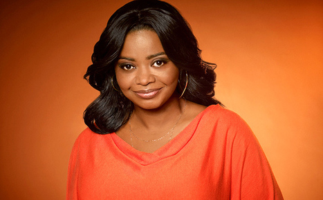 Oprah developing race riot miniseries starring Octavia Spencer - Entertainment Weekly | Underrepresentation of POC in the media | Scoop.it