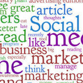 Survey Finds Social Media and SEO Drive Inbound Marketing | SEO and Social Media Engagement | Scoop.it
