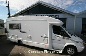 Used Motorhomes for Sale in UK - Premier Morhotomes & Leisure | Business and Services | Scoop.it