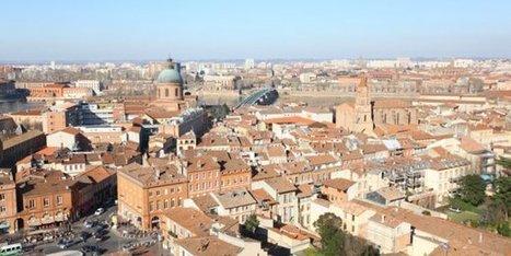 Tourisme : l'Occitanie troisième région la plus plébiscitée des Français cet été / La Tribune   3D   Scoop.it