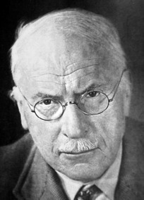 Carl Jung's Archetypes | Wired Cosmos | Natural Language processing | Scoop.it