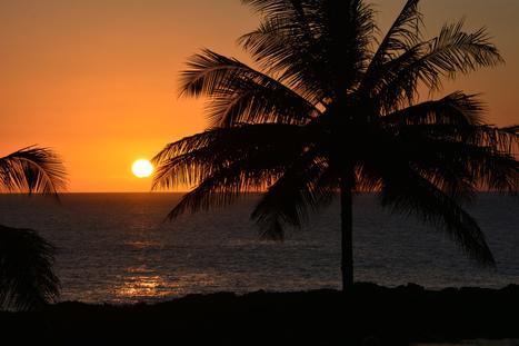 """Okay, take care, aloha""   Travel & Adventure   Scoop.it"