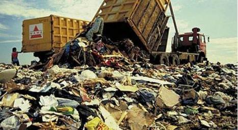 Seul un déchet sur quatre est recyclé, mais cela coûte 6,5 milliards d'euros aux Français | Toxique, soyons vigilant ! | Scoop.it