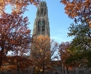 How Gothic Architecture Took Over the American College Campus | Higher Ed Reform | Scoop.it