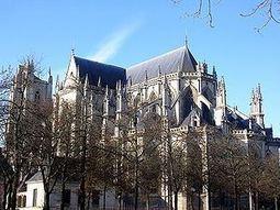 3 docentes - Nantes (Francia) | miltrabajos | Scoop.it