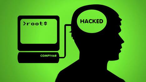 How to Hack Your Brain | Self-exploring | Scoop.it
