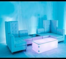 Event Furniture Rental: Boston, Hartford, New England   Party Furniture Rental: Boston, Hartford, New England   Boston Lounge Decor   Furniture & Decoration   Scoop.it