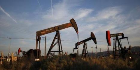[Usa] Les puits de pétrole abandonnés continuent de polluer. Énormément | Toxique, soyons vigilant ! | Scoop.it