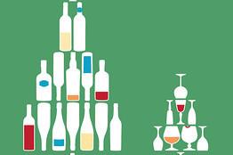 Christmas Cheers | Vitabella Wine Daily Gossip | Scoop.it