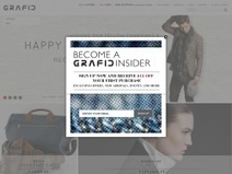 Grafic Coupon Codes: Free January 2014 Coupons, Promo Codes for grafic.com | Fine Best Dining Deals | Scoop.it