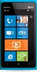 Geeky Android - News, Tutorials, Guides, Reviews On Android: Samsung Galaxy S3 vs Nokia Lumia 900 - Comparing Nokia Lumia 900 With Samsung GalaxyS3 | Android Discussions | Scoop.it