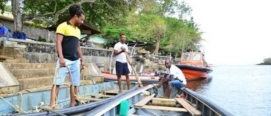 Cartes de pêche: à Souillac, l'attente se fait longue@Investorseurope#Mauritus stock brokers | Investors Europe Mauritius | Scoop.it