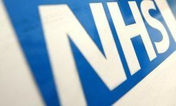 Western Sussex Hospitals NHS Trust rated outstanding   Western Sussex Hospitals NHS Foundation Trust   Scoop.it