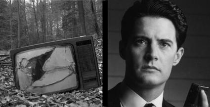 PACÔME THIELLEMENT | AURÉLIEN LEMANT | CONVERSATION EXOTÉRIQUE | Pop Gnosis | Scoop.it