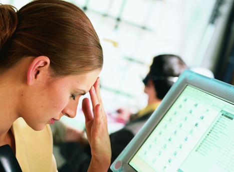 Attention adult learners – skipping tests diminishes retention ...   Aprendizagem de Adultos   Scoop.it
