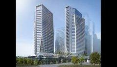 Get Condos in Niagara Downtown Toronto | Condo Rise | Scoop.it