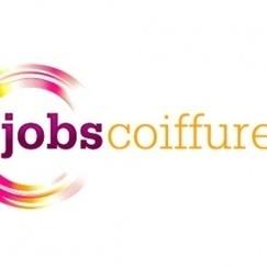 Jobs Coiffure : plateforme gratuite d'offre et demande d'emploi - Nous les Coiffeurs | Coiffure | Scoop.it