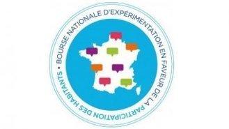 Appel à projets : 600 000 euros pour la participation citoyenne | Innovation collaborative en formation | Scoop.it