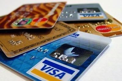 Turnmoil Between Credit Card V/S Debit Card | Chargebackers | Scoop.it