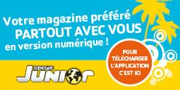 Le Hors-Série | Science et vie Junior | La revue de presse du CDI | Scoop.it