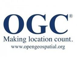 What is the OGC? | ArcGIS Resource Center | Geoflorestas | Scoop.it