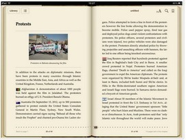 Create Free eBooks from Wikipedia Articles | IELTS, ESP, EAP and CALL | Scoop.it